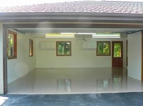 P1110640